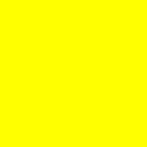 Yubo - Formerly Yellow