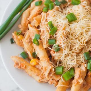 Tuna Fish Sauce Recipes.