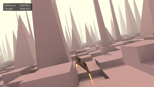 Infinite speed  screenshots 4