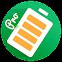 Премиум Your Battery Saver Pro временно бесплатно
