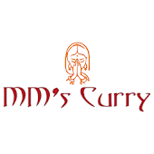 MM's Curry Kassel