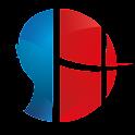 Doping Hafıza icon