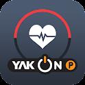 YakOn P(야크온 펄스) icon