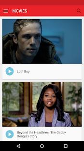 Lifetime- screenshot thumbnail