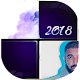 Drake God's Plan Piano Tiles (game)