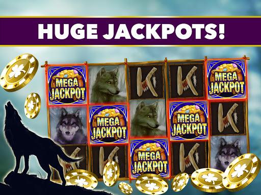 Free Slots! 1.134 screenshots 12