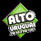 Rádio Alto Uruguai FM 92.5 - FM 106.1 Download on Windows