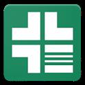 FarmaCoM icon