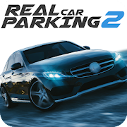 Real Car Parking 2 MOD