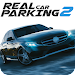 Real Car Parking 2 : Driving School 2018 APK