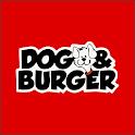 Dog & Burguer icon