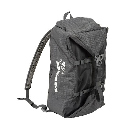 DMM - Classic Rope Bag