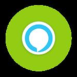 HTC Alexa 1.20.1052633 (154070198)