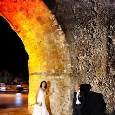Wedding photographer Konstantinos kolibianakis (kolibianakis). Photo of 12.02.2014