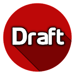 Draft - Icon Pack v1.20