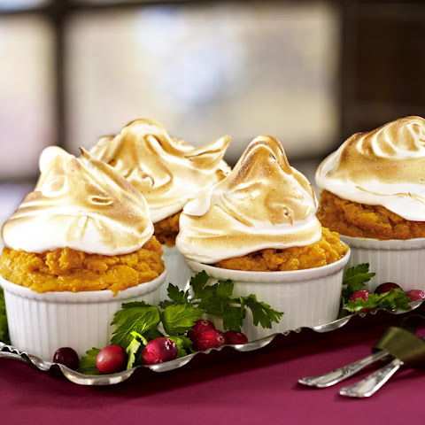 sweet potato pie shares a sweet potato pie smoked curry spice sweet ...
