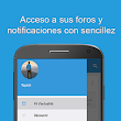 Topic'it - Aplicaciones en Google Play