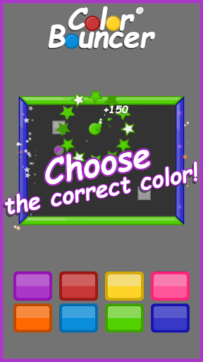 Color Bouncer android2mod screenshots 1