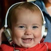 Download Детские песни плеер Free
