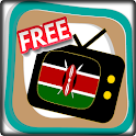 Free TV Channel Kenya