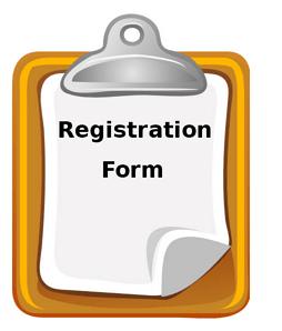 C:\Users\Сережа и Катя\Desktop\registration-form.png