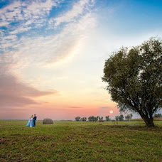 Свадебный фотограф Александр Мельконьянц (sunsunstudio). Фотография от 10.06.2018