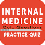 Internal Medicine Questions 3.0