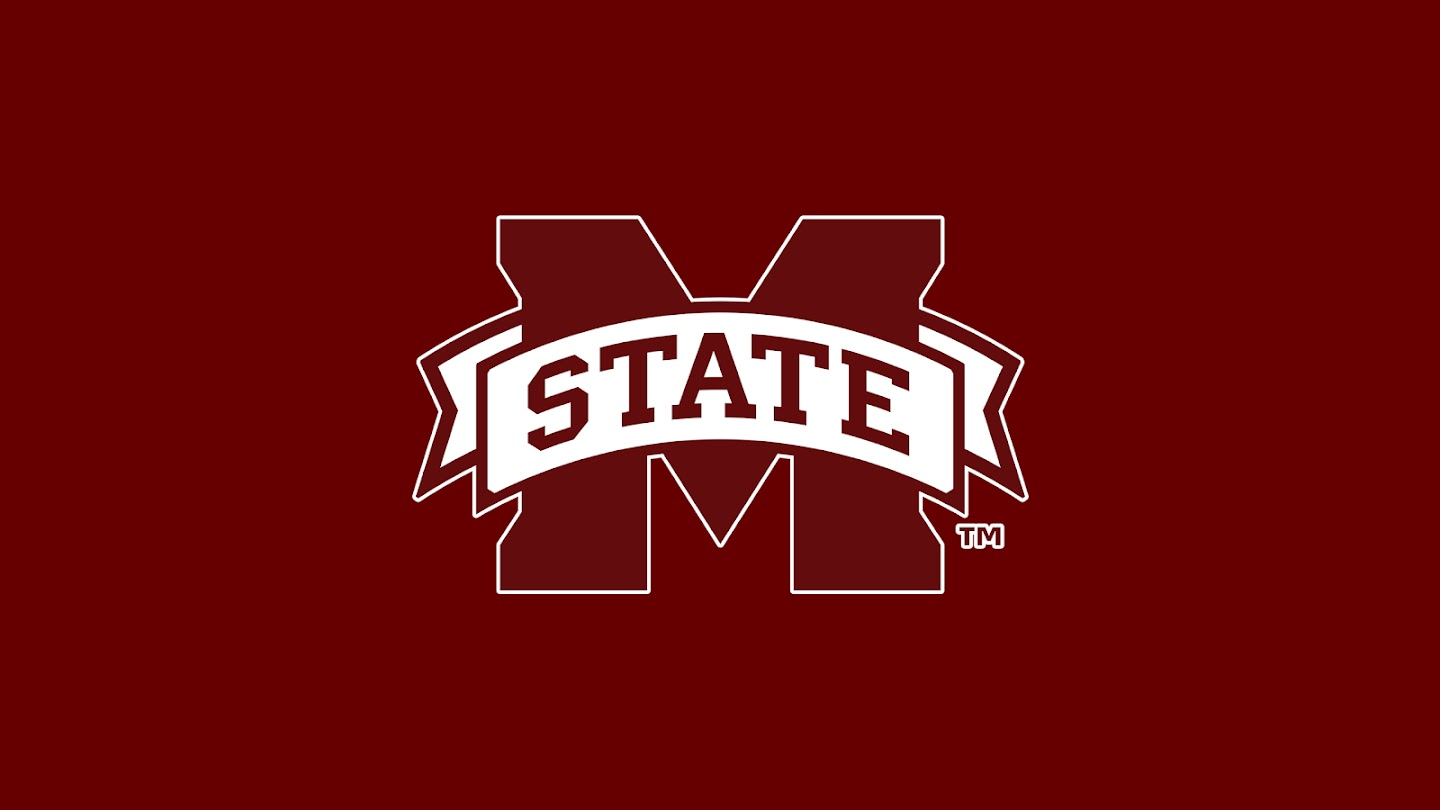 Watch Mississippi State Bulldogs football live