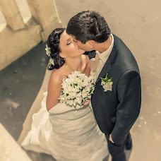 Wedding photographer Aleksandr Menkov (menkov). Photo of 23.05.2016