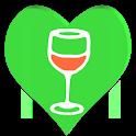 VegeTipple icon