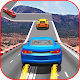 Download Impossible Tracks: Ramp Car Stunts GT Racing For PC Windows and Mac