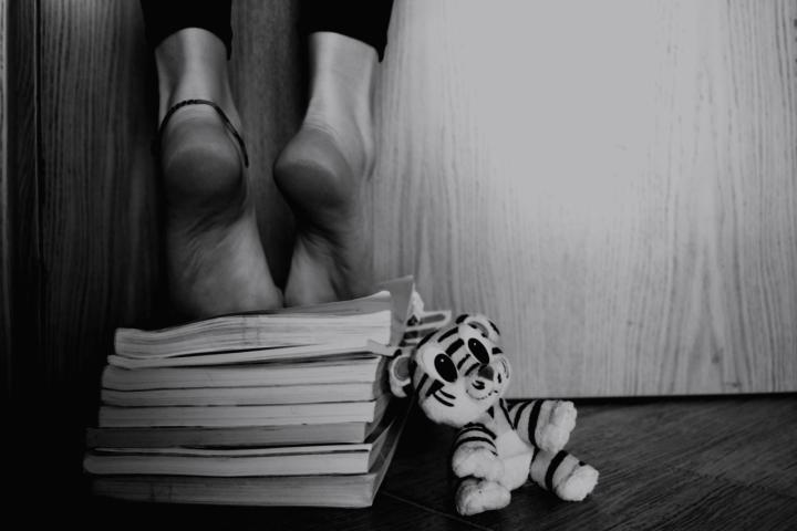 Books di _Gaia_
