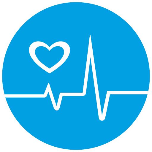 Kamus Penyakit - Medical App 醫療 App LOGO-硬是要APP