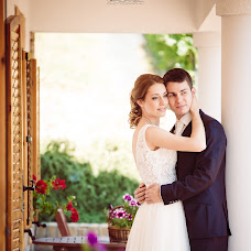 Wedding photographer Kornél Juhász (juhaszkornel). Photo of 02.02.2018