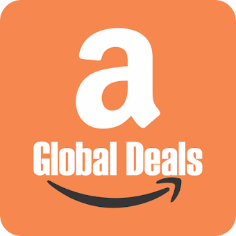 Amazon Global Deals