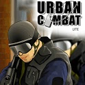 Urban Combat_Lite icon