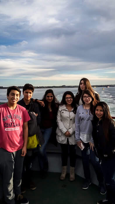 with+chilean+students+ferry+castro+puerto+montt+chile.jpg