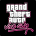 Grand Theft Auto gta vice city 1.07 Mod Apk [ Unlimited Health, Ammo, Money, Car Damage ]