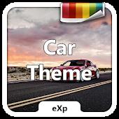 Theme eXp - Car