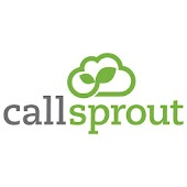Call Sprout