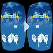 Download Game EndlessFly