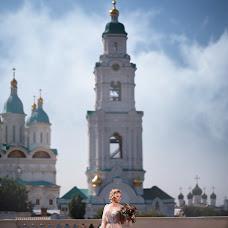 Свадебный фотограф Александр Мельконьянц (sunsunstudio). Фотография от 28.10.2017