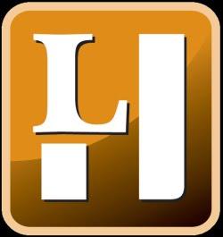 LancasterHistory.org