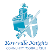 Rowville Knights Community FC