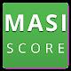 MASI Score - The Melasma Area and Severity Index for PC Windows 10/8/7