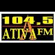 Download Ativa FM Itaquí For PC Windows and Mac