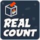 REAL COUNT - Pemilu 2019 APK