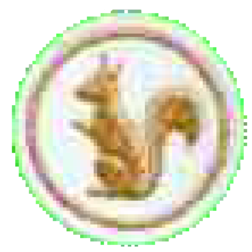 ecureuil 240