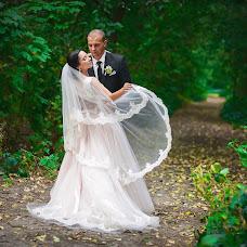 Wedding photographer Artem Mokrozhickiy (tomik). Photo of 16.03.2017