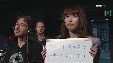Photo: 일본에서 왔습니다!